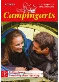 Campingarts 72, ePub magazine