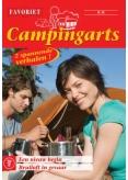 Campingarts 50, ePub magazine