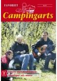 Campingarts 41, ePub magazine