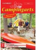 Campingarts 51, ePub magazine