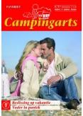 Campingarts 78, ePub magazine