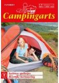 Campingarts 80, ePub magazine