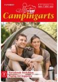 Campingarts 81, ePub magazine
