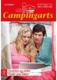 Campingarts 82, ePub magazine