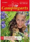 Campingarts 83, ePub magazine