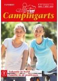 Campingarts 84, ePub magazine