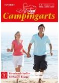 Campingarts 85, ePub magazine