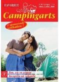 Campingarts 58, ePub magazine