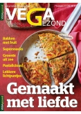 Vega Gezond 9, iOS, Android & Windows 10 magazine