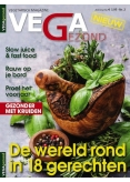 Vega Gezond 2, iOS, Android & Windows 10 magazine
