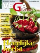 Vega Gezond 5, iOS & Android magazine