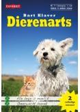 Dierenarts 1, ePub magazine