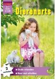 Dierenarts 7, ePub magazine