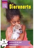 Dierenarts 10, ePub magazine