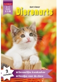 Dierenarts 12, ePub magazine