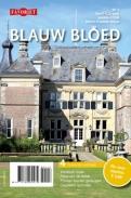 Blauw Bloed Dubbel 1, ePub magazine
