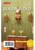 Blauw Bloed Dubbel 3, ePub magazine