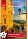 Villa Rosa 1, ePub magazine