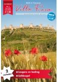 Villa Rosa 2, ePub magazine