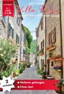 Villa Rosa 3, ePub magazine