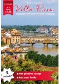 Villa Rosa 5, ePub magazine