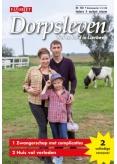 Dorpsleven 140, ePub magazine