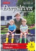 Dorpsleven 142, ePub magazine