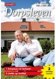 Dorpsleven 143, ePub magazine