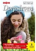 Dorpsleven 144, ePub magazine