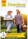 Dorpsleven 147, ePub magazine