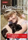 Dorpsleven 85, ePub magazine