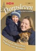 Dorpsleven 63, ePub magazine