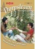Dorpsleven 64, ePub magazine