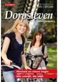 Dorpsleven 95, ePub magazine