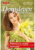 Dorpsleven 96, ePub magazine
