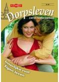Dorpsleven 50, ePub magazine