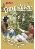 Dorpsleven 55, ePub magazine
