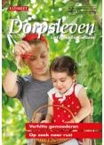 Dorpsleven 98, ePub magazine