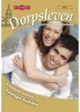 Dorpsleven 56, ePub magazine