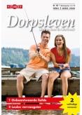 Dorpsleven 107, ePub magazine