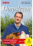 Dorpsleven 108, ePub magazine