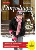 Dorpsleven 116, ePub magazine