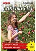 Dorpsleven 122, ePub magazine