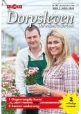 Dorpsleven 123, ePub magazine