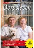 Dorpsleven 126, ePub magazine