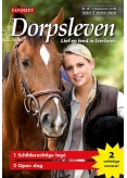 Dorpsleven 127, ePub magazine