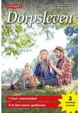 Dorpsleven 130, ePub magazine