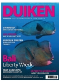 Duiken 5, iOS, Android & Windows 10 magazine