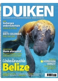 Duiken 3, iOS, Android & Windows 10 magazine