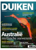 Duiken 11, iOS, Android & Windows 10 magazine